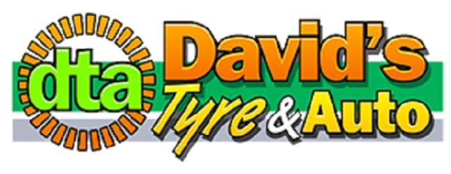 Davids Tyre and Auto